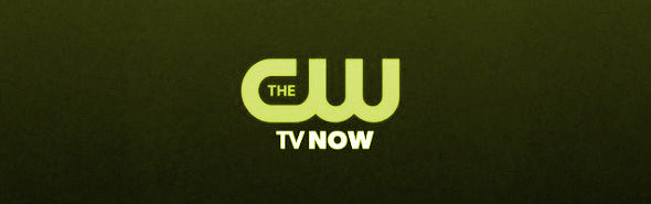 CW TV shows: ratings (cancel or renew?)