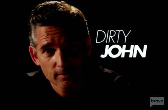 dirty john tv show