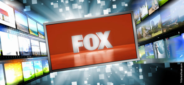 2020-21 FOX TV shows Viewer Votes - Which shows would the viewers cancel or renew?