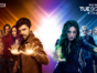 The Gifted TV show on FOX: ratings (cancel or renew for season 3?)