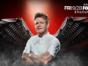 Hell's Kitchen TV show on FOX: season 18 ratings (canceled or renewed season 19?)