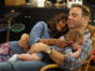 I Feel Bad TV show on NBC: canceled or renewed for another season?