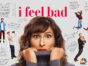 I Feel Bad TV show on NBC: season 1 ratings (canceled or renewed season 2?)