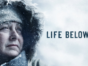 Life Below Zero TV show on National Geographic: (canceled or renewed?)