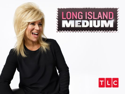 Long Island Medium TV show on TLC: (canceled or renewed?)