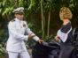 Msgnum PI TV Show on CBS: canceled or renewed?
