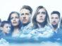 Manifest TV show on NBC (canceled or renewed?)
