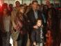 Manifest TV show on NBC: season one ratings (canceled or renewed?)