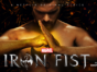 TV series description; Marvel's Iron Fist TV show on Netflix: canceled or renewed for another season?