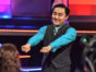 Masters Of Illusion TV Show on CW: canceled or renewed?
