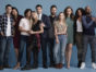 A Million Little Things TV show on ABC: season 1 viewer votes episode ratings (cancel or renew season 2?)