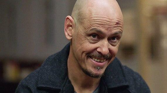 Mr Inbetween TV show on FX: season 1 viewer votes (cancel or renew?)