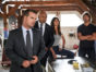 NCIS: Los Angeles TV show on CBS: canceled or season 11? (release date); Vulture Watch