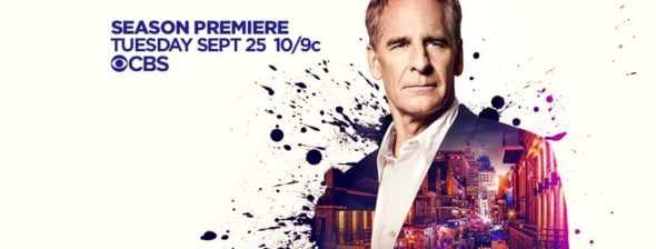 NCIS: New Orleans TV show on CBS: season five ratings (cancel or renew?)