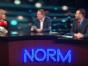 Norm Macdonald Has a Show TV show on Netflix: (canceled or renewed?)