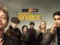 Snatch TV show on Crackle: canceled or renewed for another season?