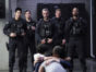 SWAT TV show on CBS: canceled or season 3? (release date); Vulture Watch