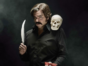 Toast of London TV show on IFC: (canceled or renewed?)