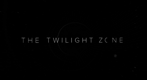 New Twilight Zone TV Show Reveals Its Host And First Teaser