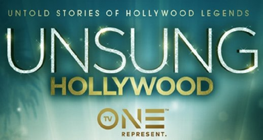 Unsung TV show on TV One: canceled or renewed? Unsung Hollywood TV show on TV One: canceled or renewed?