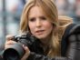 Veronica Mars TV show on Hulu: season 4 (canceled or renewed?)