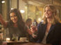You TV show on Lifetime: season 1 viewer votes episode ratings (cancel or renew season 2?)