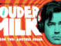 Loudermilk TV show on AT&T Audience Network: Season 2 viewer votes (cancel or renew season 3?)