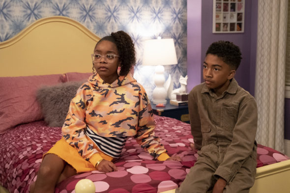 b3f3a1ee908 Black-ish on on ABC  Canceled or Season 6  (Release Date) - canceled ...