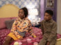 Black-ish TV show on ABC: canceled or season 6? (release date); Vulture Watch