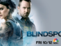 Blindspot TV show on NBC: season 4 ratings (canceled or renewed season 5?)