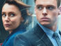 Bodyguard TV show on Netflix: season 1 viewer votes (cancel or renew season 2?)