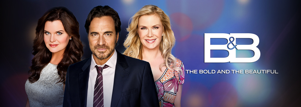 The Bold and the Beautiful: 2018-19 Season Ratings (updated 10/8 ...