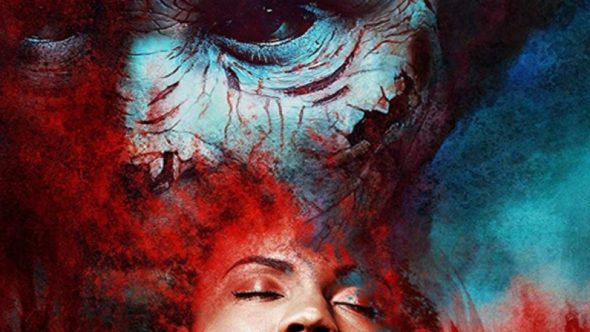 Channel Zero: The Dream Door TV show on Syfy: (canceled or renewed?)