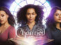 Charmed TV show on The CW: season 1 viewer votes (cancel or renew season 2?)