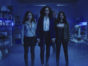 Charmed TV show on The CW: canceled or season 2? (release date); Vulture Watch