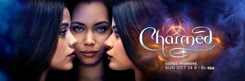 charmed season 1 8 free download