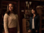 Charmed TV Show on CW: canceled or renewed?