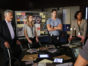 Criminal Minds TV show on CBS: canceled or season 15? (release date); Vulture Watch