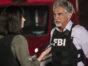 Criminal Minds TV show on CBS: season 14 viewer votes (cancel or renew season 15?)