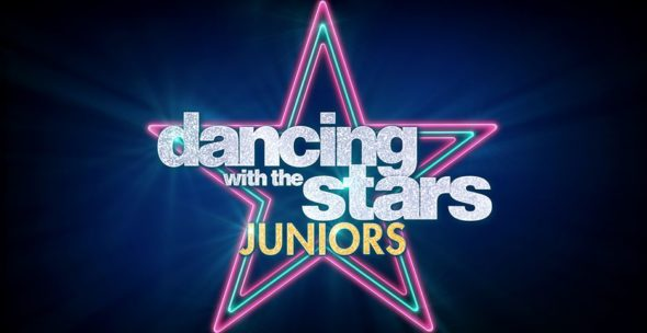 Dancing with the Stars: Juniors TV show on ABC: canceled or renewed for another season?