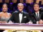 Dancing with the Stars TV show on ABC: canceled or season 28? (release date); Vulture Watch