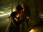 Doctor Who TV show on BBC America: season 11 viewer votes (cancel or renew season 12?)
