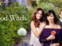 Good Witch TV show on Hallmark Channel: season 5 ratings (canceled or renewed season 6?)