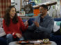 Happy Together TV show on CBS: season 1 viewer votes (cancel or renew season 2?)