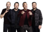 Impractical Jokers TV show: (canceled or renewed?)
