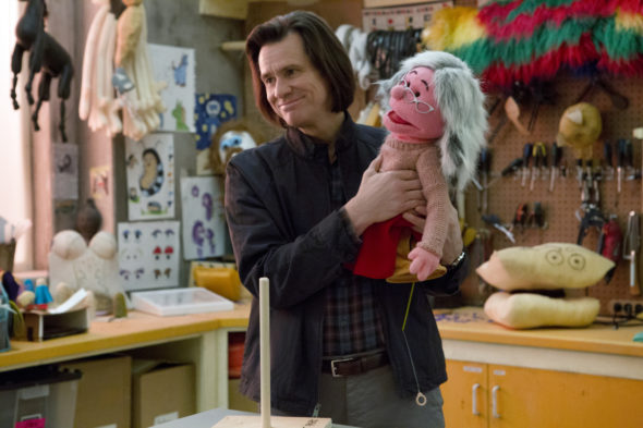 Kidding TV show on Showtime: season 2 renewal (canceled or renewed for a second season?)