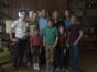 The Kids Are Alright TV show on ABC: canceled or renewed for another season?