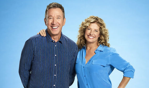 Last Man Standing TV show on FOX: canceled or renewed for season 8?