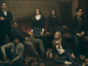 Legacies TV show on The CW: canceled or renewed for another season?