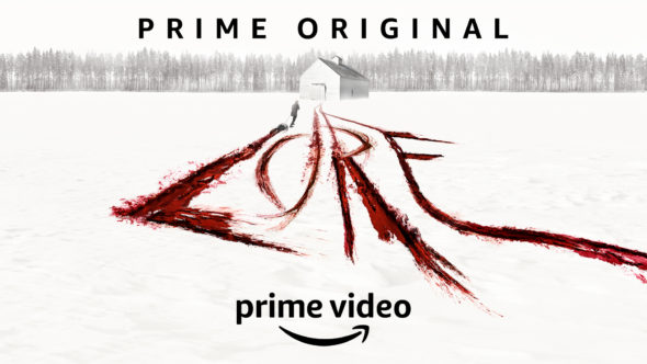 Lore TV show on Amazon: season 2 viewer votes (cancel or renew season 3?)